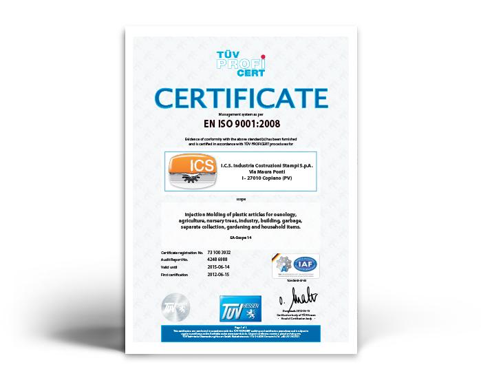 EN-ISO-9001-2008